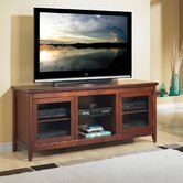 Leonard 62&quot; TV Stand