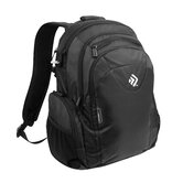 Outdoor Products Backpacks