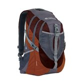 Vortex Backpack