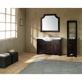"Nina 48"" Single Bathroom Vanity"