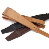 DuoStrap &quot;Damian Erskine&quot; Signature Ergonomic Double Guitar Strap