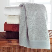 Park Avenue Towel Set