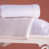 Montauk Bath Towel Set