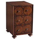 Fenchurch 6 Drawer Accent Chest