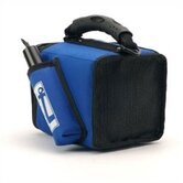 MiniVox Nylon Carrying Bag