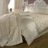 Balmoral Bedding Collection in Latte