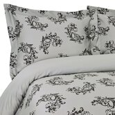 Avron Duvet Collection