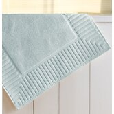 Zenith 3 Piece Bath Mat Set