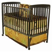 Bethany II 2-in-1 Crib