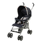 Family Collection Lightweight Stroller