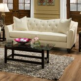 Lafayette Sofa