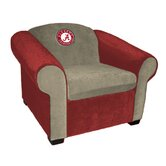Sports Fan Products Living Room Chairs