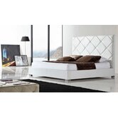 Verona Platform Bed