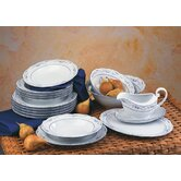 Desiree Aalborg Dinnerware Range