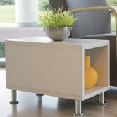 Jenny� End Table