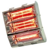 Hathor 6000 Halogen Infrared Heater