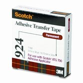 Scotch Adhesive Transfer Tape Roll
