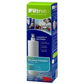 Professional Faucet Water Replacement Filter Cartridge