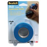 Scotch-Blue™ Painter's Tape Applicator Refills 2090-TA1510