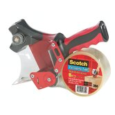 1.88&quot; x 38.2&quot; Scotch&reg; Packaging Tape With Dispenser 3850-ST