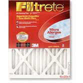 Filtrete Air Filter
