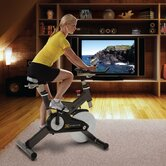 MB880 Indoor Cycle