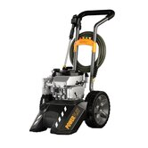 Hot Rod 2500 Briggs & Stratton 675 Series 2.3GPM Pressure Washer