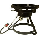 Tall Jambalaya Outdoor Cooker Package