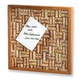 Wine Cork Board Kit