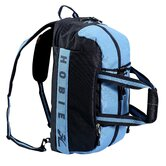Oceanside Backpack Duffel