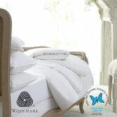 All Seasons Luxury Wool Duvet