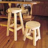 24&quot; Bar Stool