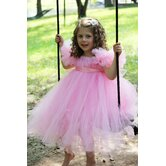 Bella Princess Dress