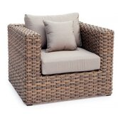 BOGA Furniture Outdoor Chairs