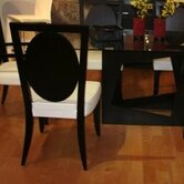 BOGA Furniture Dining Chairs