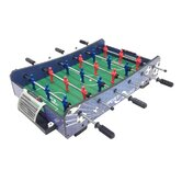 FX40 Table Top Foosball