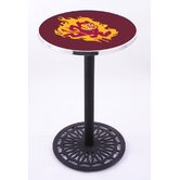 #213 Logo Series Table Base