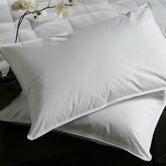Downlite Bed Pillows