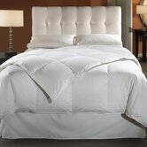 Hypoallergenic 550 Fill Power Down Comforter
