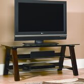 "Laurel Canyon 48"" TV Stand"