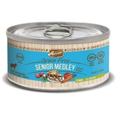 Classic Senior Medley Canned Dog Food (3.2-oz, case of 24)