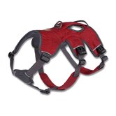 Web Master™ Dog Harness