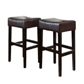 Home Loft Concept Bar Stools
