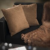 Jacquard Pillow (Set of 2)