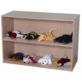 Wood Designs Storage & Organization