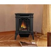 Arlington Vent Free Cast Iron Gas Stove