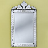Cecille Wall Mirror