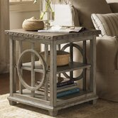Lexington End Tables