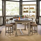 Twilight Bay Shelter Island Dining Table