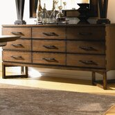 11 South Ovation Sideboard